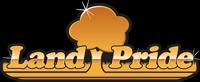 Landpride-logo-sparkle1
